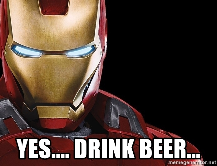 yes-drink-beer